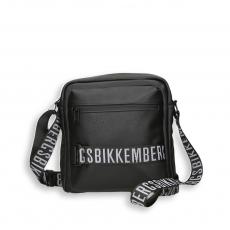 Scarpe BIKKEMBERGS Acquista Online